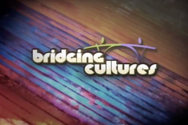 BridgingCulture.jpg