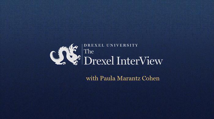 DrexelInterview.jpg