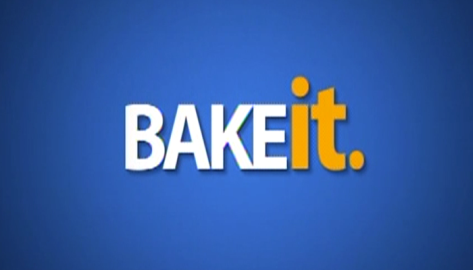 BakeIt.png