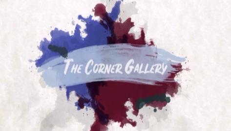 CornerGallery.png