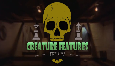 CreatureFeature.png