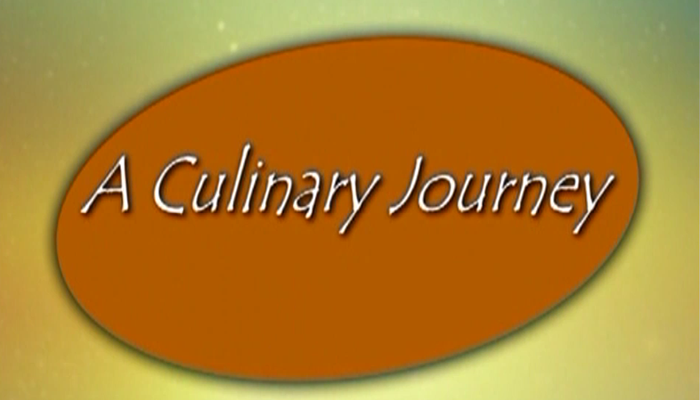 CulinaryJourney.png