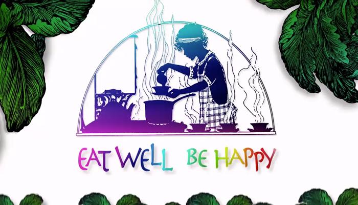 EatWellBeHappy.png
