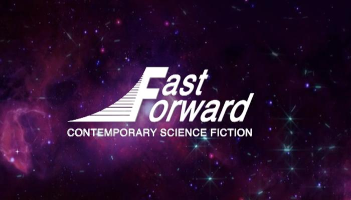 FastForward.png