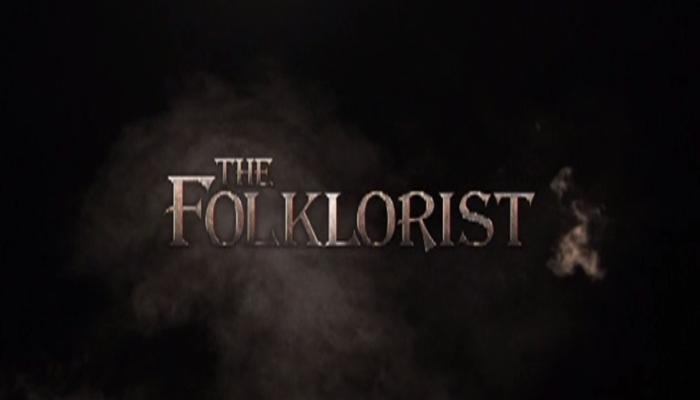 Folklorist.png
