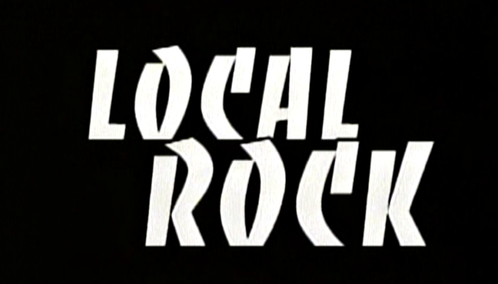 LocalRock.png