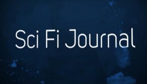 SciFiJournal.png