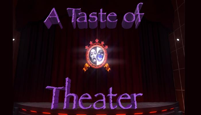TasteTheater.png
