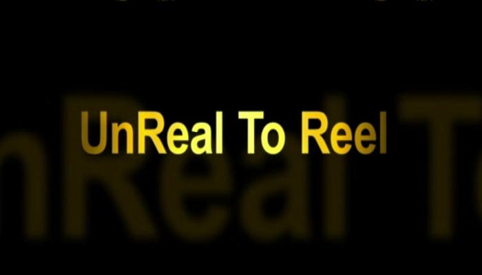 UnrealReal.png