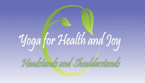 YogaForHealth.png
