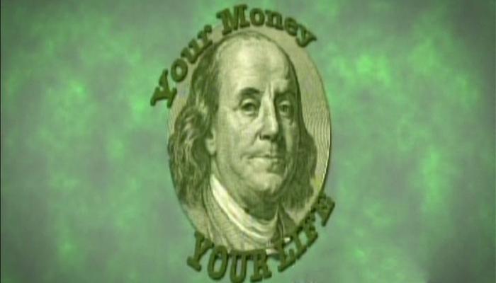 YourMoneyYourLife.png